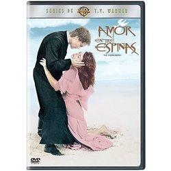 Libro. LA GESTIÓN CULTURAL - CONCEPTOS Y EXPERIENCIAS