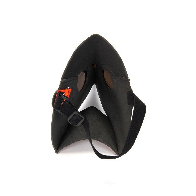 Libro. MI HISTORIA - Un diario para descubrir tu voz. Michelle Obama