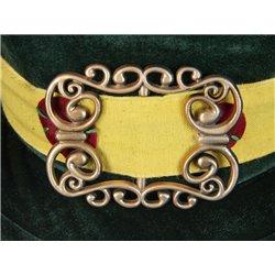 Libro. TATTOOS. Nuevas tendencias en diseño de tatuajes