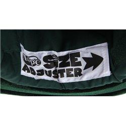 Libro. 1000 IDEAS PARA UN ESTILO DE VIDA SOSTENIBLE