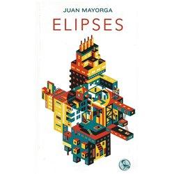 Libro. ANTÓN CHÉJOV VIDA A TRAVÉS DE LAS LETRAS