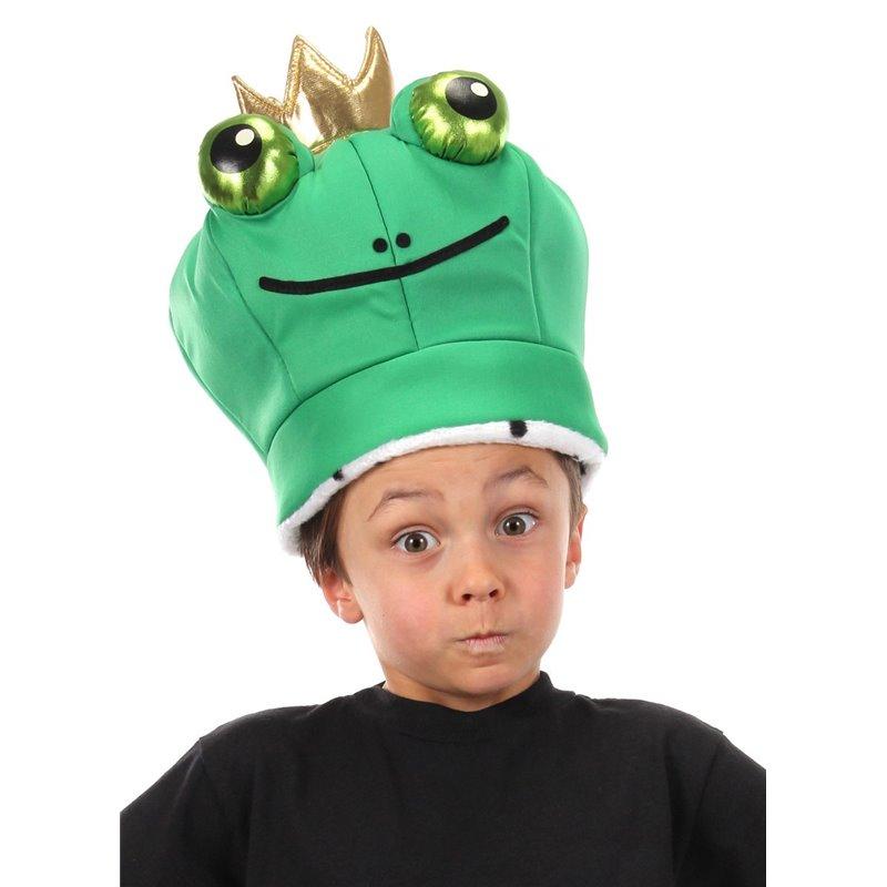 Libro. LEONARDO DA VINCI. Cuadernos