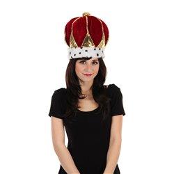 Libro. LOS CUENTOS DE LA PESTE - Mario Vargas Llosa