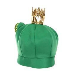 Libro. EL ABC DEL ARTE PARA NIÑOS