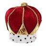 Libro. DIVIÉRTETE - Talleres de arte con Hervé Tullet