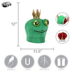 Libro. JUEGO EN LA OSCURIDAD
