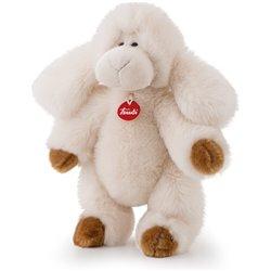 Libro. JUEGO DEL CAMPO
