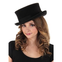 Libro. JACKSON POLLOCK. Splashed Paint and wasn't sorry