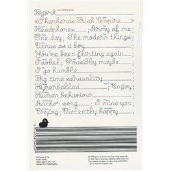 Libro de colorear. Mujeres valientes y poderosas de AMÉRICA LATINA