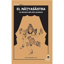 Libro. EL PÁJARO SPEED y su banda de corazones maleantes
