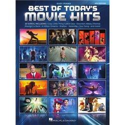 Libro. RODOLFO WALSH. Periodista, escritor, revolucionario 1927-1977