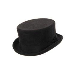Partituras. BACH. Goldberg Variations