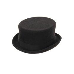 Partituras. DVORAK. Piano Quintet in A major