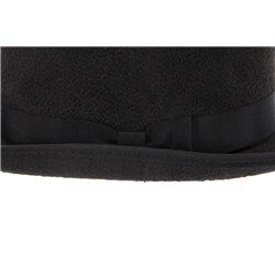 Pin Miniature Violín