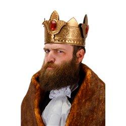 Libro. SUPERMAN. 1000 Stickers