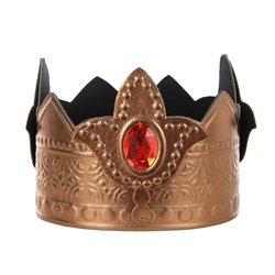 Libro. 1984