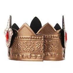 Libro. 1984 - REBELIÓN EN LA GRANJA
