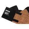 Libro. EL POZO DE PASCUAL