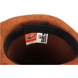 Libro. MAMÁ DESOBEDIENTE