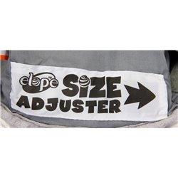 Libro. LA COMPOSICIÓN DRAMÁTICA - Estructura y cánones de los 7 géneros