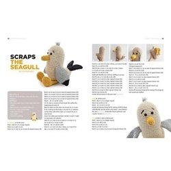 Libro. CENICIENTA - Charles Perrault