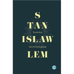 Libro. EMILIO - Tomi Ungerer