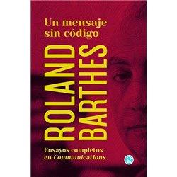 Libro. NOCHE SIN FORTUNA - Andrés Caicedo