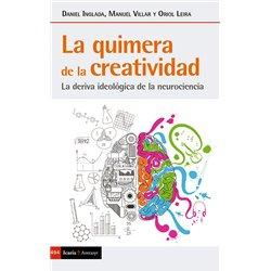 Libro. ¡QUE VIVA LA MÚSICA! - Andrés Caicedo