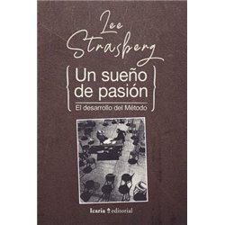 Libro. CORRESPONDENCIA 1970 - 1973 - Andrés Caicedo