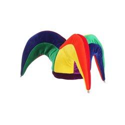 Libro. CORRESPONDENCIA 1974 - 1977 - Andrés Caicedo