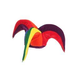 Libro. EL SENTIDO DEL CINE - Sergei Eisenstein