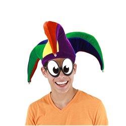 Libro. ANTOINE DE SAINT-EXUPÉRY En busca del principito