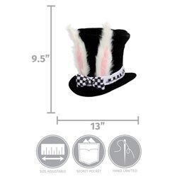 Juego de mesa. BABY BLUES