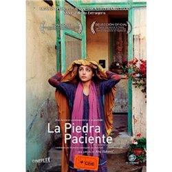 Libro. EL GORILA Y EL ESFUERZO