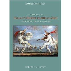 Libro. EL TIGRE Y LA TOLERANCIA