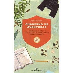 Rompecabezas. TOWERING TREE PUZZLE