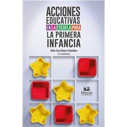 Libro. EL MUNDO DE LOS ANIMALES. Desmond Morris