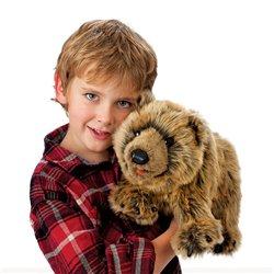 Libro. JUAN MAYORGA - TEATRO 1989 - 2014