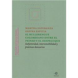 Libro. EL INVERSOR INTELIGENTE - Un libro de asesoramiento práctico