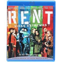 Libro. EL FANTASMA DE CANTERVILLE