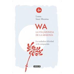 Libro. EL TESORO DE TIBABUYES y otros mitos y leyendas de nuestra América
