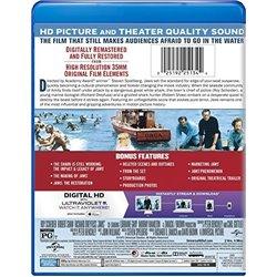 Libro. HISTORIAS DE MEDIO MUNDO