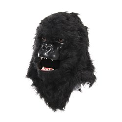 Libro. Gravity Falls. DON'T COLOR THIS BOOK! It's cursed!