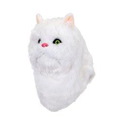 Libro. ROMEO Y JULIETA