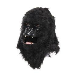 Libro. EL MARAVILLOSO VIAJE DE NILS HOLGERSSON