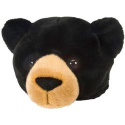 Vinilo. SUMMER. The Donna Summer Musical