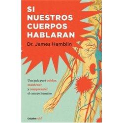 Libro con relieve. FLY!