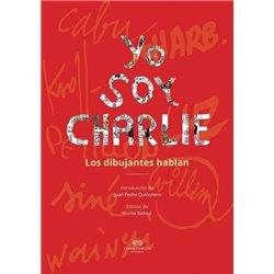 Libro con relieve. HOMES