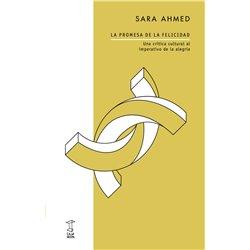 Libro. UN HOMBRE LLAMADO GABITO