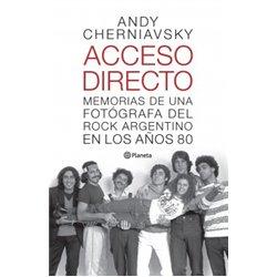 Partituras. PreTime Piano FAVORITES